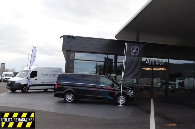 ANVU-Caen-Van-Pro-Center-Mercedes-Benz